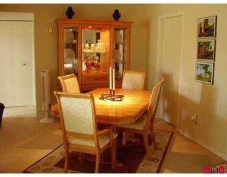 "Photo 5: 302 10721 139TH Street in Surrey: Whalley Condo for sale in ""Vista Ridge South"" (North Surrey)  : MLS®# F2712195"