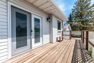 Photo 28: 353 Lillis Avenue in Mclean: Residential for sale : MLS®# SK857302