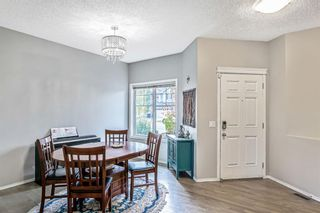 Photo 5: 75 Tuscany Summit Bay NW in Calgary: Tuscany Detached for sale : MLS®# A1154159
