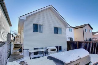 Photo 20: 70 Martinbrook Link NE in Calgary: Martindale Residential for sale : MLS®# A1071683