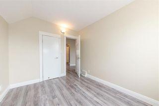 Photo 21: 215 Johnson Avenue in Winnipeg: Elmwood Residential for sale (3A)  : MLS®# 202124211