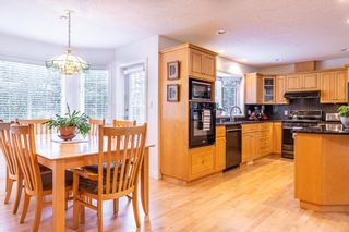Photo 10: 2950 PARENT Road in Prince George: St. Lawrence Heights House for sale (PG City South (Zone 74))  : MLS®# R2617637