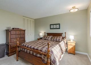 Photo 18: 2415 Paliswood Road SW in Calgary: Palliser Detached for sale : MLS®# A1095024