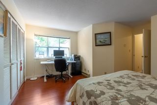 """Photo 18: 31 7540 ABERCROMBIE Drive in Richmond: Brighouse South Townhouse for sale in """"NEWPORT TERRACE"""" : MLS®# R2593819"""