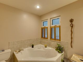 Photo 22: 40 KELVIN GROVE Way: Lions Bay House for sale (West Vancouver)  : MLS®# R2546369