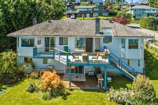 Photo 21: 10847 Stuart Rd in : Du Saltair House for sale (Duncan)  : MLS®# 876267