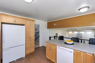 Photo 9: 1209 Camas Crt in Saanich: SE Lake Hill House for sale (Saanich East)  : MLS®# 844776