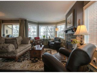 "Photo 8: 306 1280 FIR Street: White Rock Condo for sale in ""OCEANA VILLA"" (South Surrey White Rock)  : MLS®# F1429078"