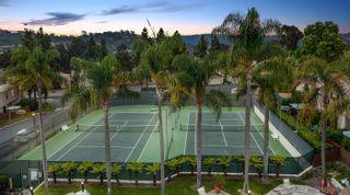 Photo 28: CARMEL VALLEY Condo for sale : 3 bedrooms : 12416 Caminito Mira Del Mar in San Diego