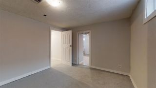 Photo 25: 10785 165 ST NW in Edmonton: Zone 21 House for sale : MLS®# E4207661