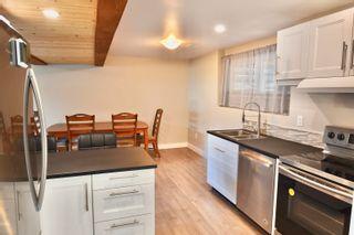 Photo 17: 578 SMITH Street in Williams Lake: Williams Lake - City House for sale (Williams Lake (Zone 27))  : MLS®# R2623227