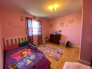 Photo 15: 191 Blue Heron Drive in New Glasgow: 106-New Glasgow, Stellarton Residential for sale (Northern Region)  : MLS®# 202108670