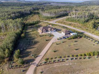 Photo 46: 101 41124 Twp Rd 630: Rural Bonnyville M.D. House for sale : MLS®# E4261309