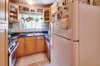 Photo 17: UNIVERSITY HEIGHTS Condo for sale : 1 bedrooms : 4747 Hamilton St #21 in San Diego