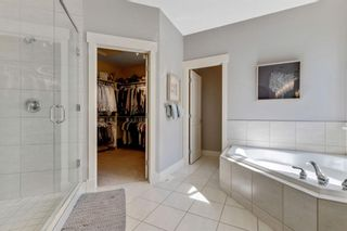 Photo 34: 7 Discovery Ridge Point SW in Calgary: Discovery Ridge Detached for sale : MLS®# A1093563