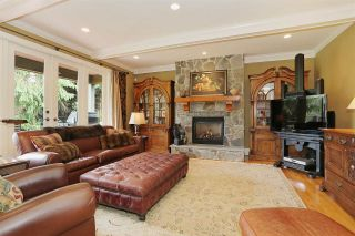 Photo 7: 14022 30TH AVENUE in Surrey: Elgin Chantrell House for sale (South Surrey White Rock)  : MLS®# R2066380