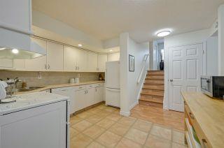 Photo 9: 2 GRANDVIEW Ridge: St. Albert Townhouse for sale : MLS®# E4227433