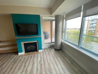 Photo 4: 407 2504 109 Street in Edmonton: Zone 16 Condo for sale : MLS®# E4244762