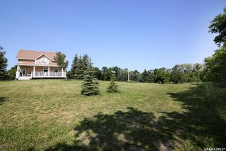 Photo 42: Fries Acreage in Edenwold: Residential for sale (Edenwold Rm No. 158)  : MLS®# SK863952