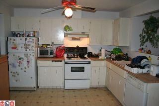 Photo 7: 35070 CASSIAR AV in Abbotsford: House for sale : MLS®# F1020076