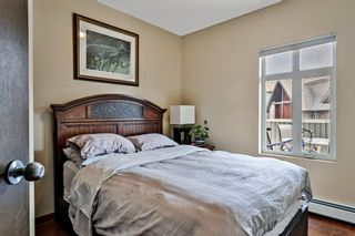 Photo 16: 310 1151 Sidney Street: Canmore Apartment for sale : MLS®# A1132588