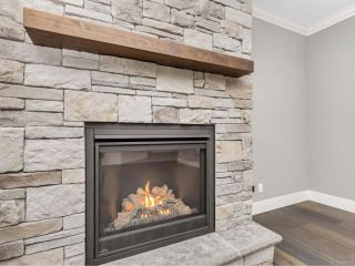 Photo 10: 2804 Meadowview Rd in SHAWNIGAN LAKE: ML Shawnigan House for sale (Malahat & Area)  : MLS®# 828978