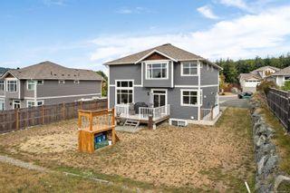 Photo 21: 2463 Anthony Pl in Sooke: Sk Sunriver House for sale : MLS®# 885514