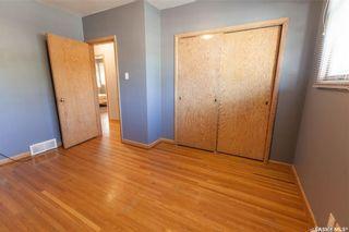 Photo 21: 2337 York Avenue in Saskatoon: Queen Elizabeth Residential for sale : MLS®# SK705849