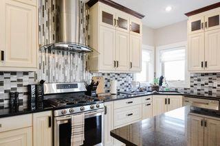 Photo 12: 12819 200 Street in Edmonton: Zone 59 House for sale : MLS®# E4232955