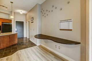 Photo 17: 107 3101 34 Avenue NW in Calgary: Varsity Apartment for sale : MLS®# A1111048