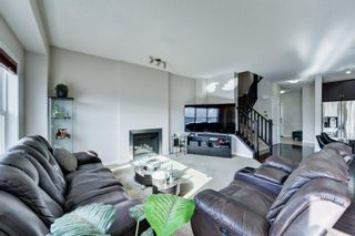 Photo 13: 63 Panton Link NW in Calgary: Panorama Hills Detached for sale : MLS®# A1092149