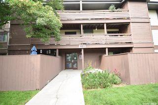 Photo 10: 302 461 Pendygrasse Road in Saskatoon: Fairhaven Residential for sale : MLS®# SK871470