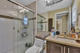 Photo 17: 14 14338 103 Avenue in Surrey: Whalley Townhouse for sale (North Surrey)  : MLS®# R2554728