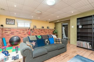 Photo 25: 14916 95A Street NW in Edmonton: Zone 02 House for sale : MLS®# E4260093