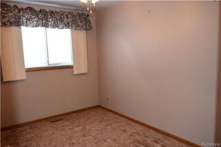 Photo 9: 87158 33E Road in Libau: R02 Residential for sale : MLS®# 1800222