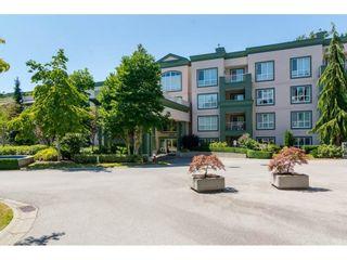 "Photo 16: 101 13860 70 Avenue in Surrey: East Newton Condo for sale in ""CHELSEA GARDENS"" : MLS®# R2134953"