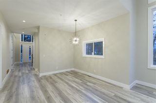 Photo 7: 12391 ALLISON Street in Maple Ridge: Northwest Maple Ridge House for sale : MLS®# R2220515