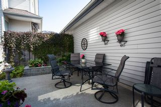 "Photo 18: 6974 201 Street in Langley: Willoughby Heights House for sale in ""Jeffries Brook"" : MLS®# R2189028"