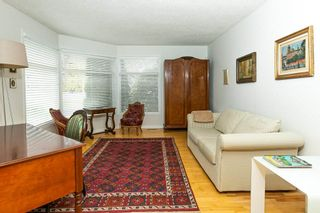 Photo 7: 147 RHATIGAN Road E in Edmonton: Zone 14 House for sale : MLS®# E4218545