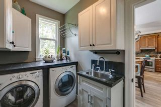 """Photo 23: 32678 GREENE Place in Mission: Mission BC House for sale in """"TUNBRIDGE STATION"""" : MLS®# R2388077"""