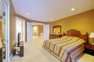 Photo 22: 1342 EL CAMINO Drive in Coquitlam: Hockaday House for sale : MLS®# R2499975