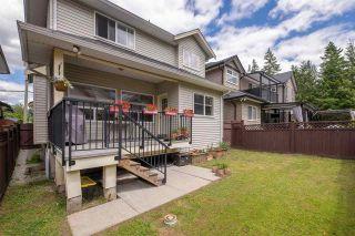 "Photo 35: 24218 104 Avenue in Maple Ridge: Albion House for sale in ""SPENCERS RIDGE"" : MLS®# R2592288"