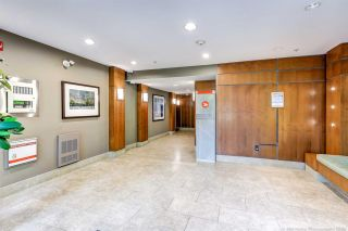 """Photo 3: 415 9299 TOMICKI Avenue in Richmond: West Cambie Condo for sale in """"MERIDIAN GATE"""" : MLS®# R2580304"""