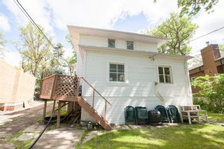 Photo 27: SOLD in : Woodhaven Single Family Detached for sale : MLS®# 1516498