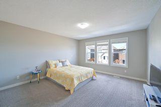 Photo 17: 4 Mahogany Mount SE in Calgary: Mahogany Detached for sale : MLS®# A1098033