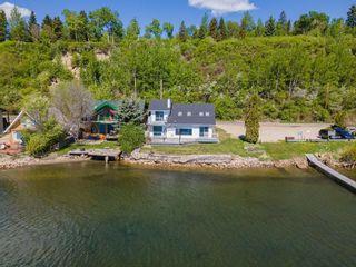 Photo 32: 465 1 Avenue N: Rural Parkland County House for sale : MLS®# E4247658