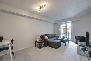 Photo 8: 3420 4641 128 Avenue NE in Calgary: Skyview Ranch Apartment for sale : MLS®# A1106326
