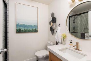 Photo 15: 36 Falstaff Pl in : VR Glentana House for sale (View Royal)  : MLS®# 875737