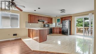 Photo 12: 2091 ROCKPORT in Windsor: House for sale : MLS®# 21017617