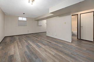 Photo 17: 13327 25 Street in Edmonton: Zone 35 House for sale : MLS®# E4252255
